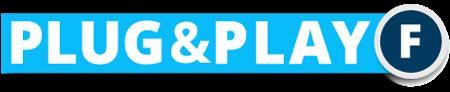 LED PLUG&PLAY-F Möbelstreifen Set-2m, 12VDC, neutralweiß steckerfertig