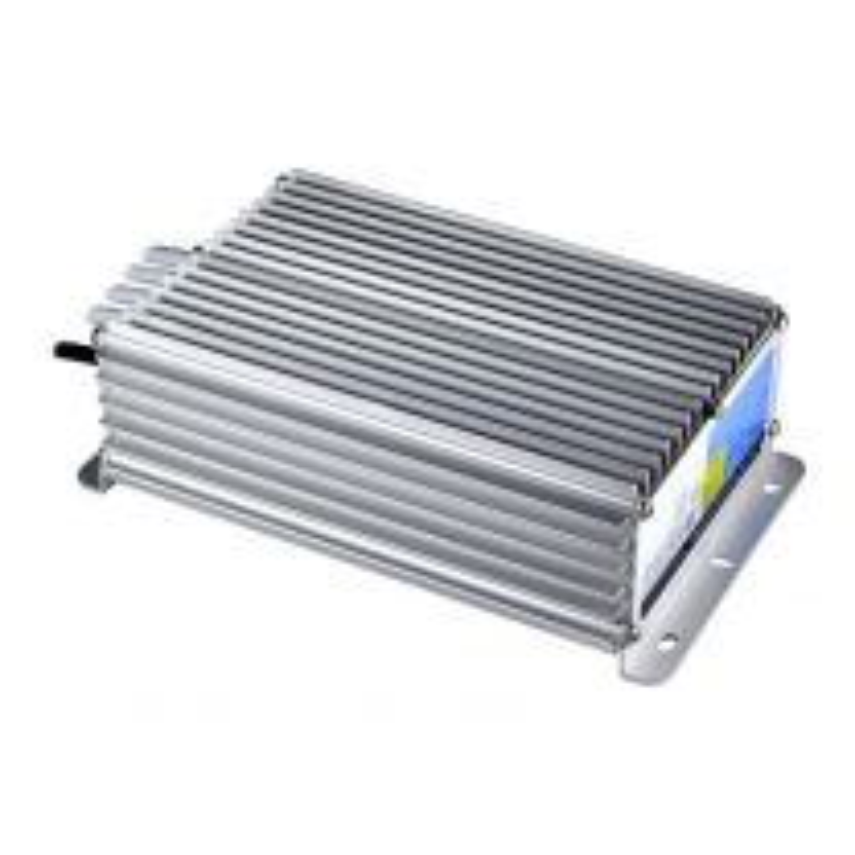 IP LED Trafo IP65 150W 24V