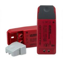 ISOLICHT LED Trafo 20W 12V Konstant