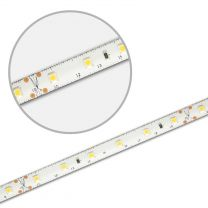 LED SILIKON-Flexband, 24V, 4,8W, IP66, neutralweiss