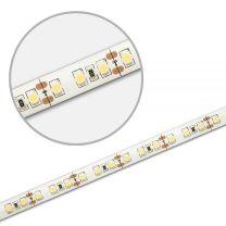 LED SILIKON-Flexband, 12V, 9,6W, IP66, neutralweiss