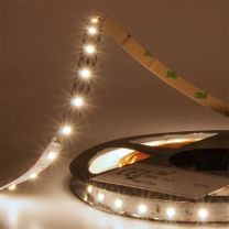 LED STD-Flexband, 12V, 4,8W, IP20, warmweiss 3000K