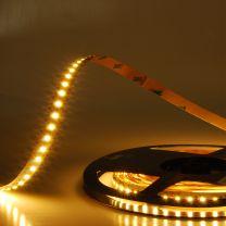 LED STD-Flexband, 12V, 9,6W, IP20, warmweiss 3000K