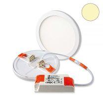 LED Einbauleuchte flexibel 23W, UGR