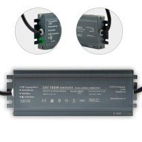 LED Trafo 24V/DC, 100W, IP67