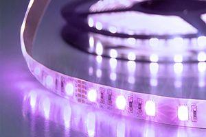 RGB LED Stripe