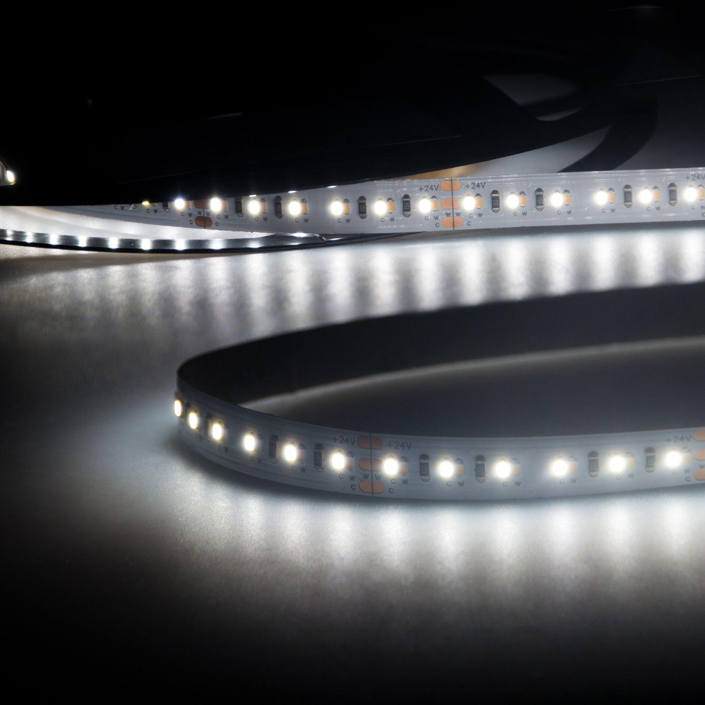 LED Streifen einfarbig