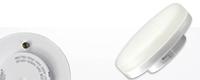LED Leuchtmittel GX53